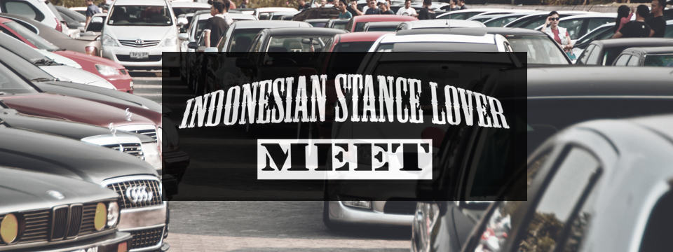Indonesian Stancelover Meet Oct 2013: Big Album