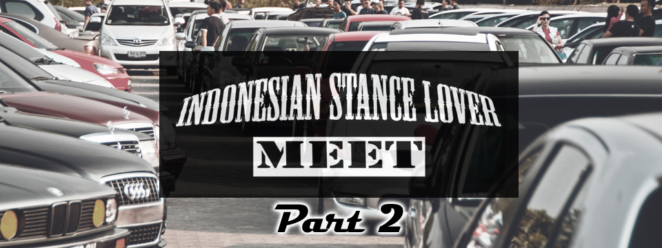 Indonesian Stancelover Meet Oct 2013: Big Album 2