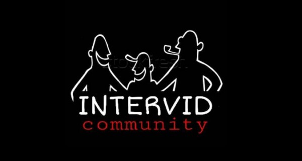 intervid community