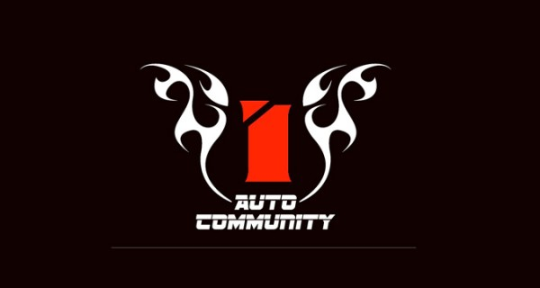 Independent auto community