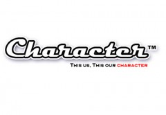 Character Auto Club