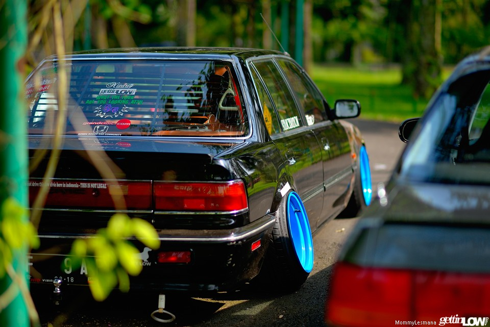 FAST FORWARD Stance Charity Meet Up