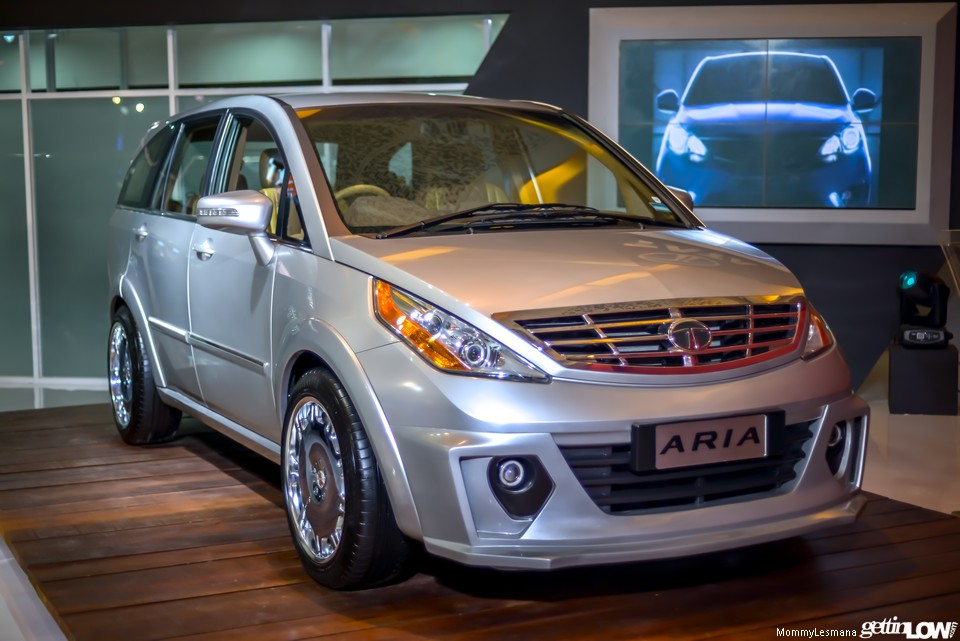 subaru viziv indonesia with Snapshot From Iims 2014 on Now You Can Own Land Rover Disco That besides 17751 likewise Subaru Indonesia Akan Memamerkan Subaru Viziv 2 Concept Di Iims 2014 also Land Rover Defender as well Porsche Turbo Reviews Specs U0026 Prices Top Speed.