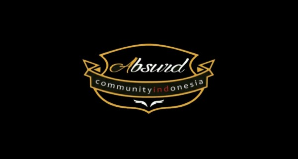 Absurd Community Indonesia