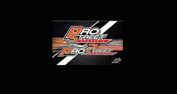 Prostreet Otomotive Sport Club Indonesia