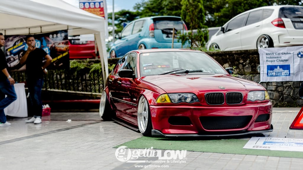 GETTINLOW  the coverage: TKCI Bogors BOGOR AUTO MODIFIED XII  Page 5 of 10