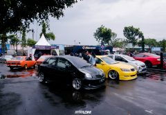 INTERSPORT AUTOSHOW PURBALINGGA
