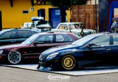 Intersport Autoshow Proper Car Contest 2018 di Purwokerto