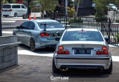 Intersport Autoshow Proper Car Contest 2018 Di Tangerang