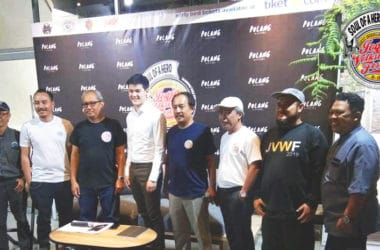 "PRESS RELEASE: JOGJA VOLKSWAGEN FESTIVAL 2019 ""SOUL OF A HERO"" SIAP DIGELAR"