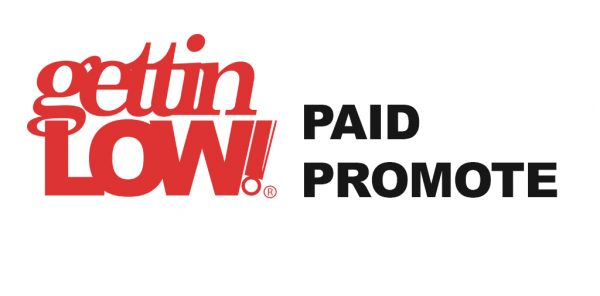 GETTINLOW PAID PROMOTE